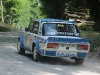 forest-rally-stage-44