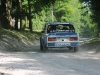 forest-rally-stage-45
