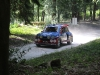 forest-rally-stage-48