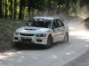 forest-rally-stage-5
