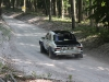 forest-rally-stage-6