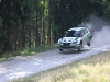 forest-rally-stage-8