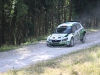 forest-rally-stage-9