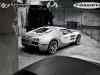Forgiato Wheels Customizes Second Bugatti Veyron