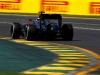 formula-1-australian-gp-12