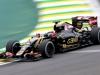 f1-brazil-gp-8