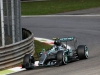 formula-1-italian-gp-2015-monza-1