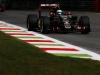 formula-1-italian-gp-2015-monza-10
