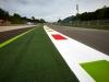 formula-1-italian-gp-2015-monza-11