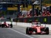 formula-1-italian-gp-2015-monza-16