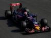 formula-1-italian-gp-2015-monza-17