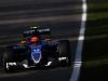 formula-1-italian-gp-2015-monza-18