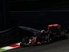 formula-1-italian-gp-2015-monza-5