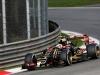 formula-1-italian-gp-2015-monza-7