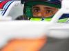formula-1-italian-gp-2015-monza-8