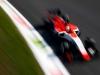 formula-1-italian-gp-2015-monza-9