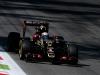 2015-formula-1-italian-gp-1