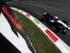 2015-formula-1-italian-gp-10