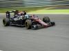 2015-formula-1-italian-gp-11