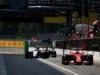2015-formula-1-italian-gp-12
