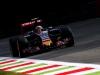 2015-formula-1-italian-gp-13