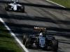 2015-formula-1-italian-gp-15