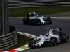 2015-formula-1-italian-gp-16