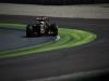 2015-formula-1-italian-gp-17