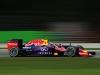 2015-formula-1-italian-gp-19
