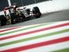 2015-formula-1-italian-gp-2