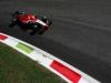 2015-formula-1-italian-gp-20