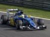 2015-formula-1-italian-gp-3