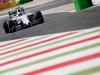 2015-formula-1-italian-gp-4
