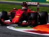 2015-formula-1-italian-gp-5