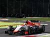 2015-formula-1-italian-gp-7