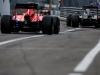 2015-formula-1-italian-gp-8
