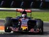 2015-formula-1-italian-gp-9