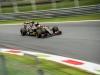 2015-formula-1-italian-gp-21