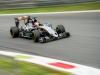 2015-formula-1-italian-gp-22