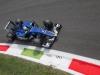 2015-formula-1-italian-gp-23