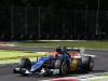 2015-formula-1-italian-gp-26