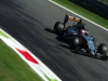 2015-formula-1-italian-gp-27