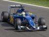 2015-formula-1-italian-gp-28