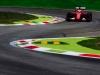 2015-formula-1-italian-gp-29