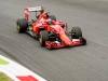 2015-formula-1-italian-gp-32