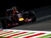 2015-formula-1-italian-gp-34