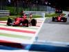 2015-formula-1-italian-gp-36