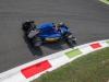 2015-formula-1-italian-gp-37