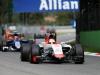 2015-formula-1-italian-gp-38