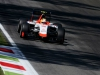 2015-formula-1-italian-gp-39